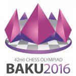 chess_logo_090316