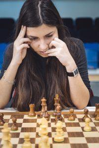 Antova Gabriela (BUL)
