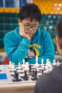 Hsu Hsuan-Ming (TPE)