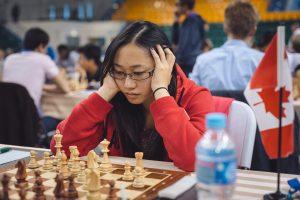 Tao Rachel Long-Xin (CAN)