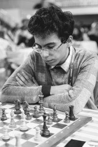 Rahman Adel (UZB)