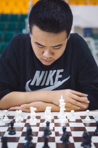 Peng Hongchi (CHN)