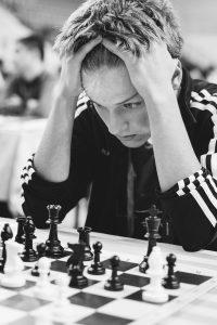 Olsen Filip Boe (DEN)