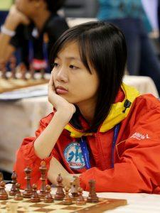 Nguyen Hong Ngoc (VIE)
