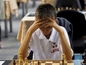 Semjonovs Ilja (LAT)