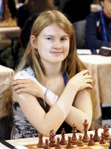 Sieber Fiona (GER)