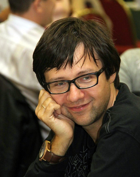 13_savinov