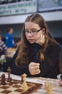 Schulze Lara (GER)