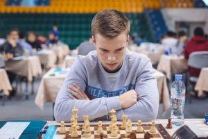 Petrovskis Olegs (LAT)