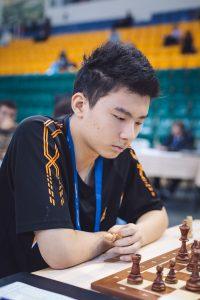 Wang Ting-Hao (TPE)