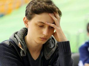 Kollars Dmitrij (GER)