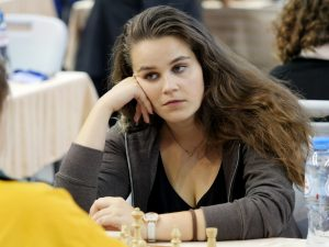 Tomcikova Zuzana (SVK)