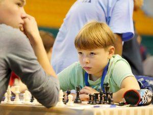 Ryabov Georgi (RUS)
