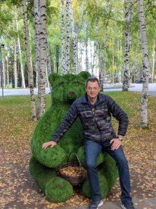 aleks-poleg-medved