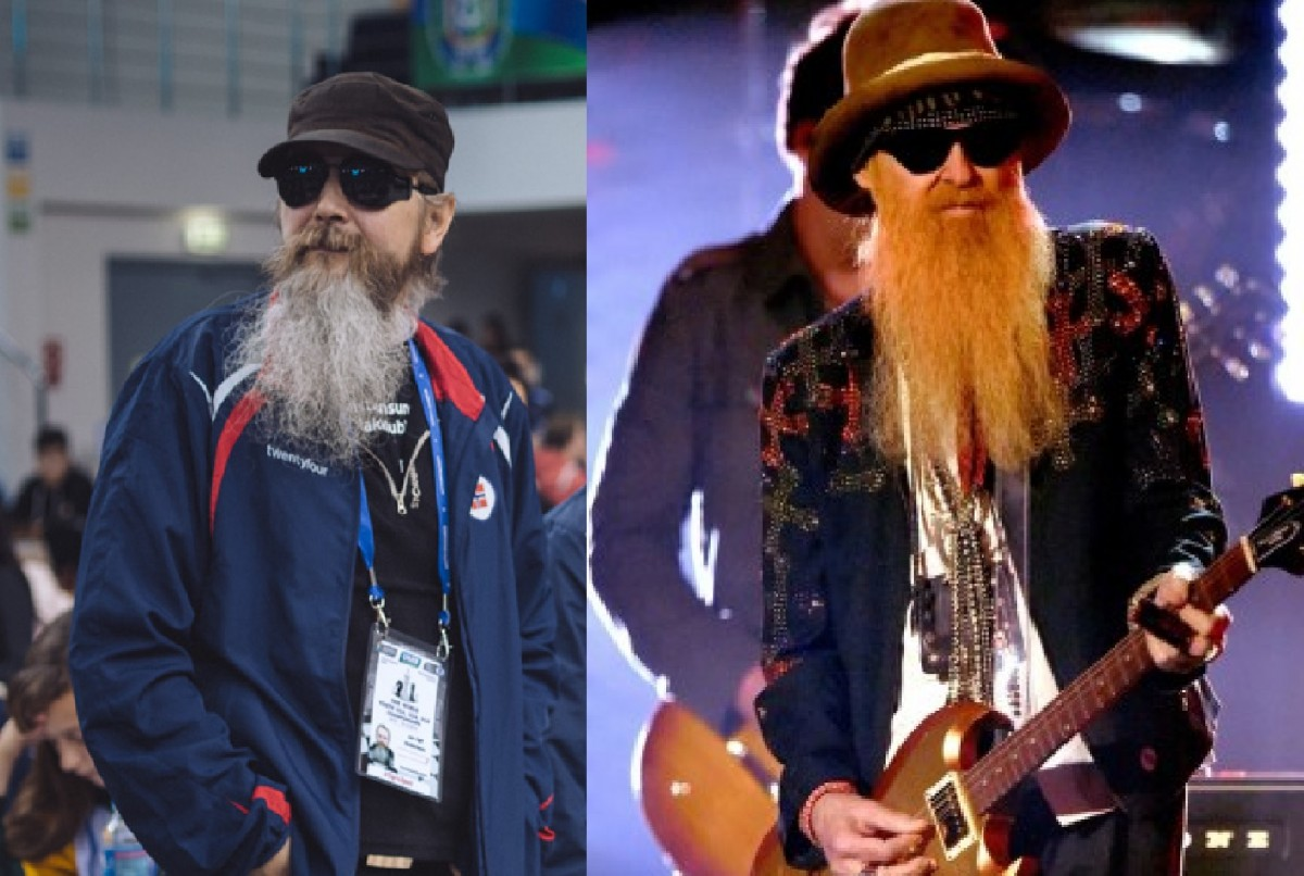 norway-zz-top