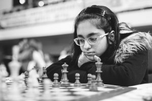 Makhija Aashna (IND)