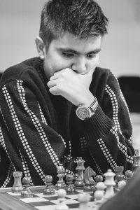 Saydaliev Saidakbar (UZB)
