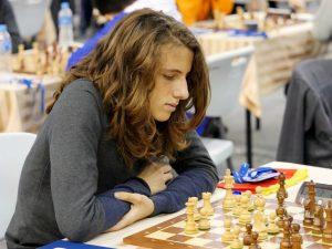 Sukovic Andrej (MNE)